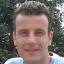 Stephan Hendriks